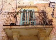 Puglia Door 05