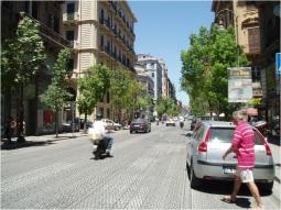 Palermo 04