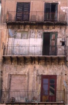 Palermo 05