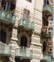 Palermo 07