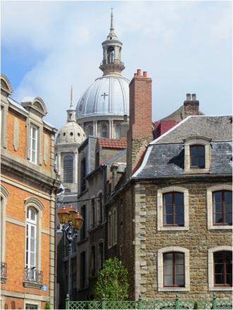 Boulogne 02