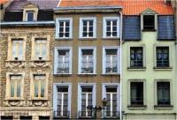 Boulogne 07