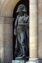 Les Invalides Napoleon