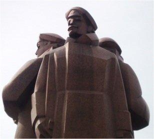 Riga 020