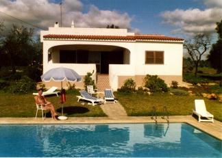 001 Villa Estrella