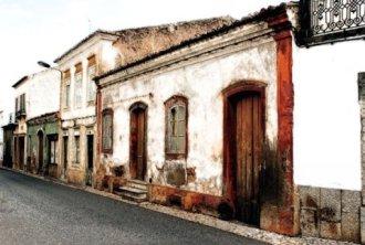 120811-portugal365