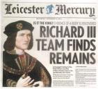 Leicester Mercury