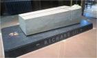 Richard III tomb 2