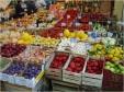 Market 04