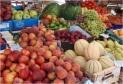 Market 05