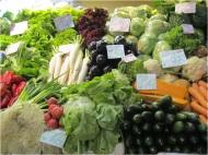 Market 09